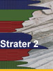 Strater 2